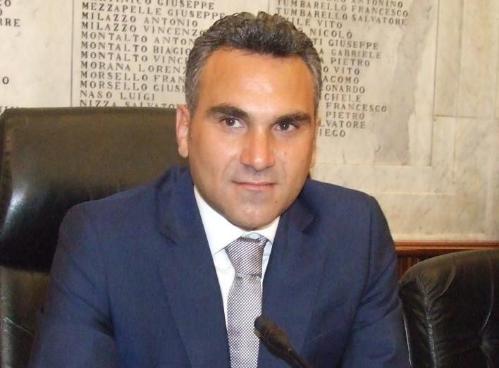 """""""Democratici per Marsala"""" convoca una conferenza stampa. Il gruppo di Sturiano intende transitare all'opposizione?"""