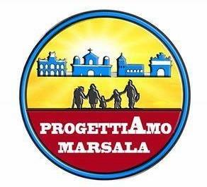 Progettiamo Marsala: definite le cariche all'interno del Movimento