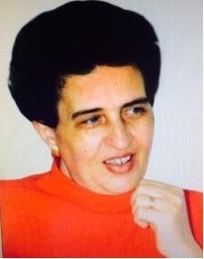Oggi pomeriggio i funerali della signora di 74 anni deceduta ieri in via Regione siciliana