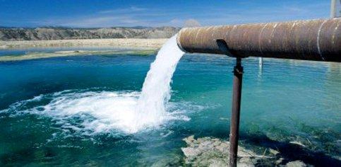 Servizio idrico, diversi milioni dalla Regione  ai Comuni della provincia di Trapani