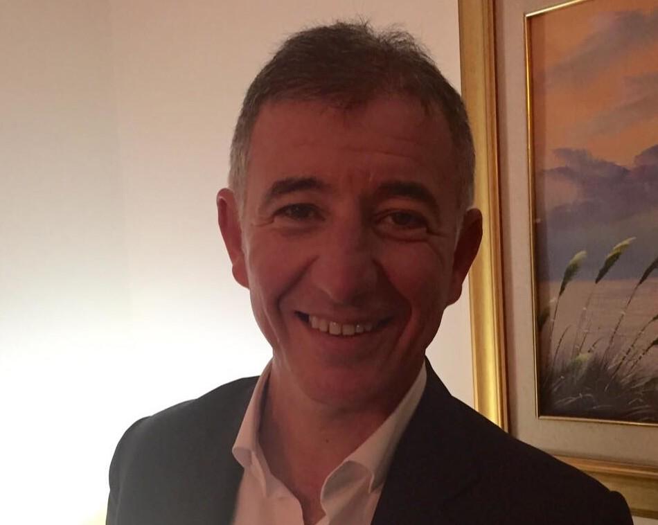 Trapani: Abbruscato scrive a Messineo sulla gestione dei rifiuti, il Luglio Musicale e la Fardelliana