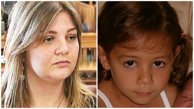 Nuova assoluzione per Jessica Pulizzi. Per la Corte d'Appello non fu lei a rapire Denise Pipitone