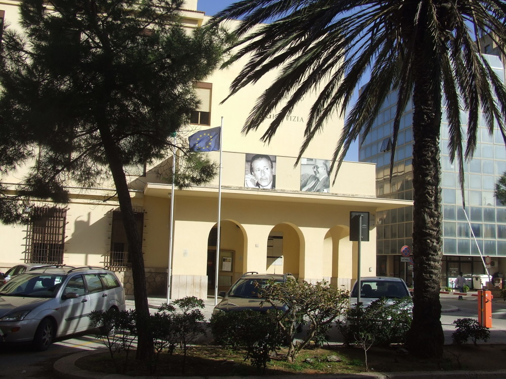 Processo a carico di Lentini: sarà nominato un perito del tribunale