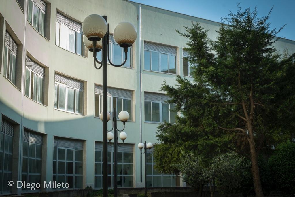 """Alta Formazione, proteste al Conservatorio di Trapani: """"Più collaborazione con le Istituzioni"""""""