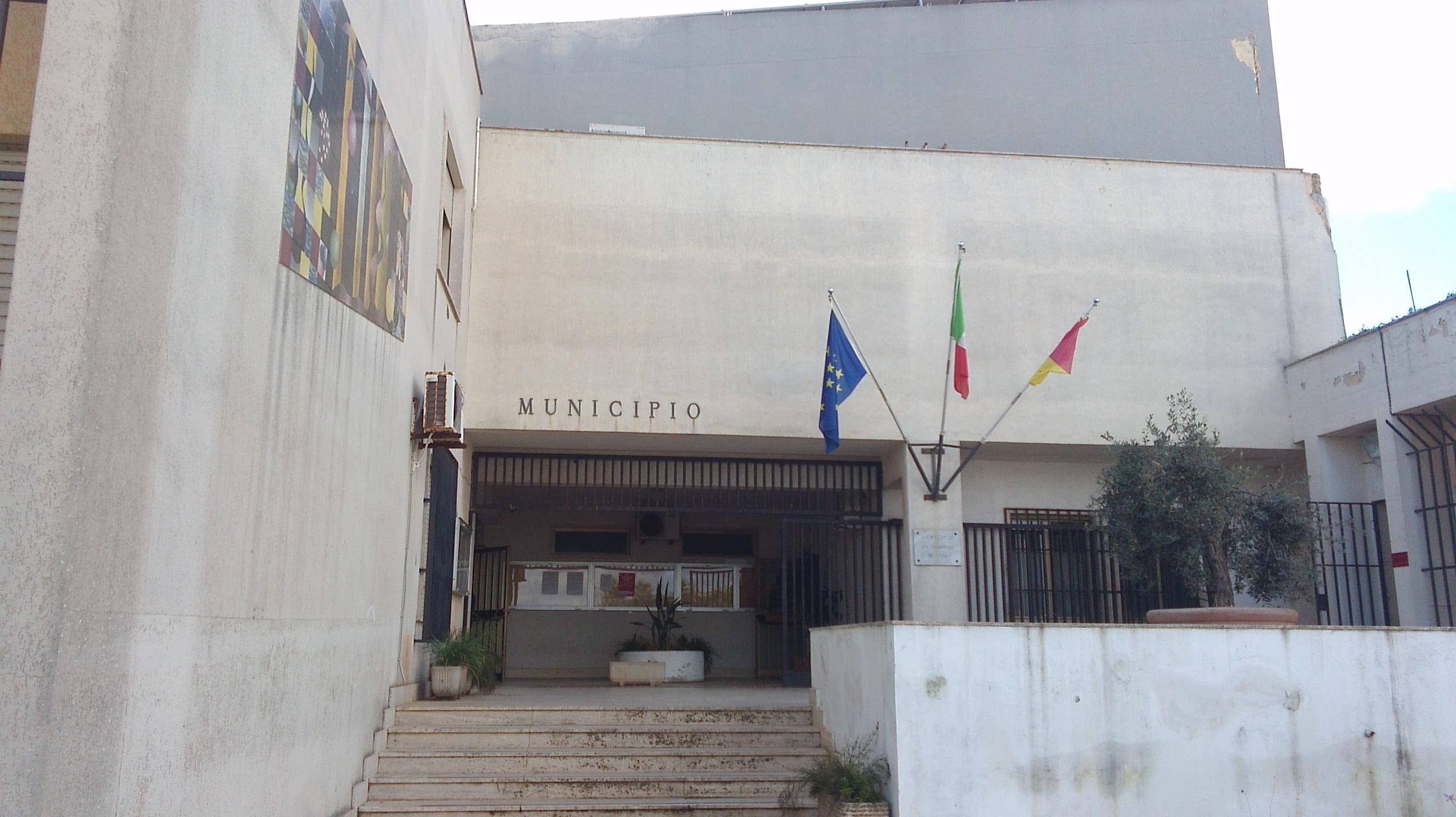 """FP Cgil: """"Si va verso la stabilizzazione dei precari del Comune di Petrosino"""""""