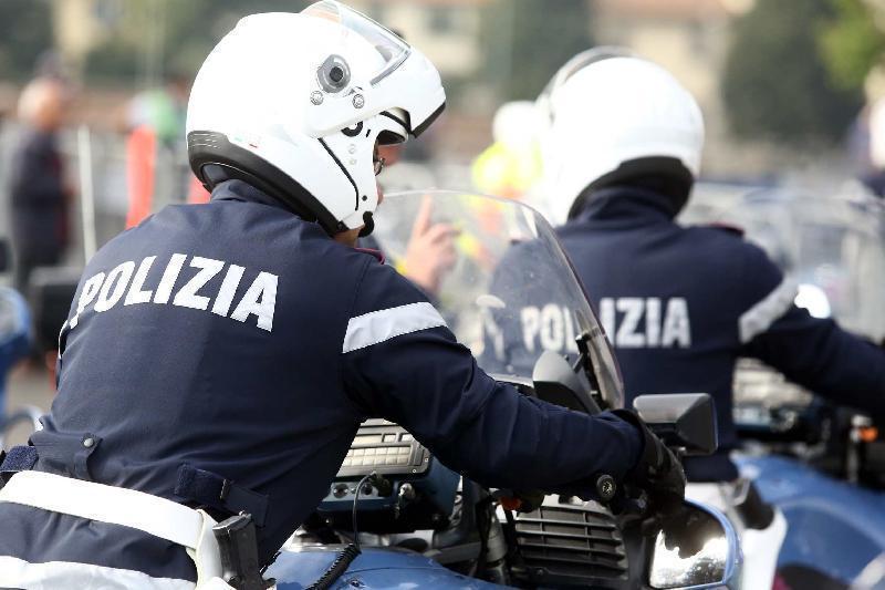 Sicurezza in provincia di Trapani, Silp,Siulp e Uil Polizia tornano a chiedere risposte alla prefettura