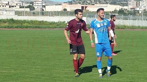 "Serie ""D"": Noto – Marsala 0-1. Tutti i risultati"