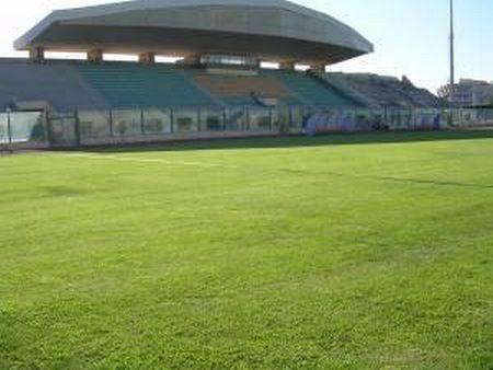 I tifosi tremano ma la Commissione dice sì: settori aperti al Municipale