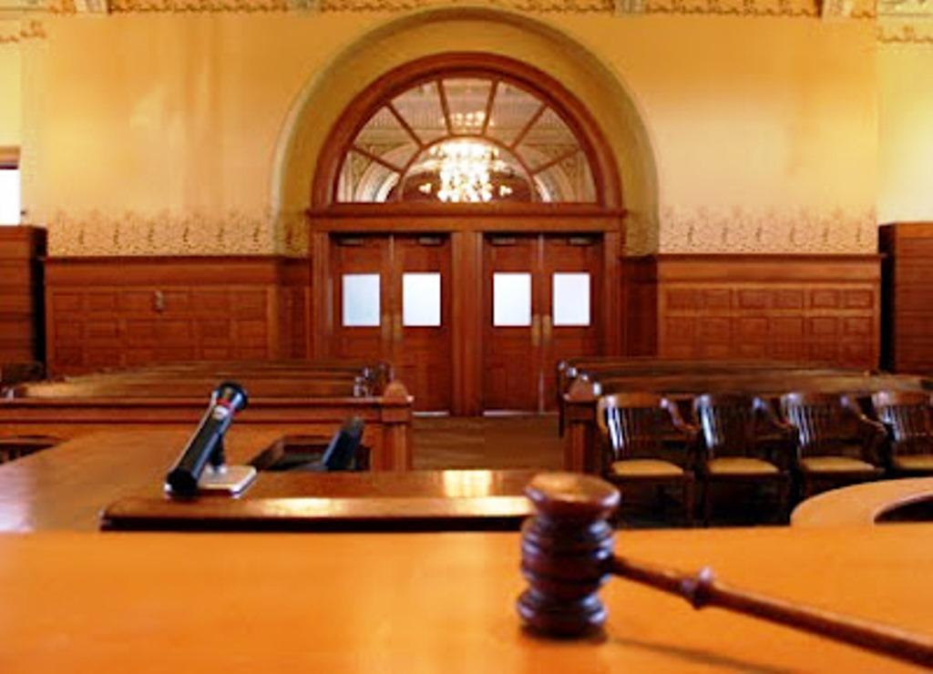 Tentò di abusare di un minore africano, confermata in Appello la condanna per don Nicolò Genna