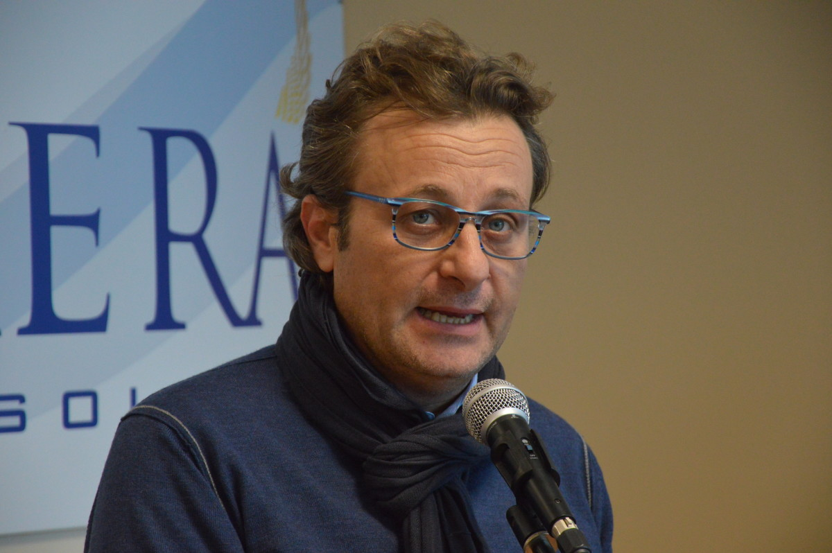 """Castelvetrano. La Commissione Regionale Antimafia a Errante: """"Decida liberamente se dimettersi o meno"""""""