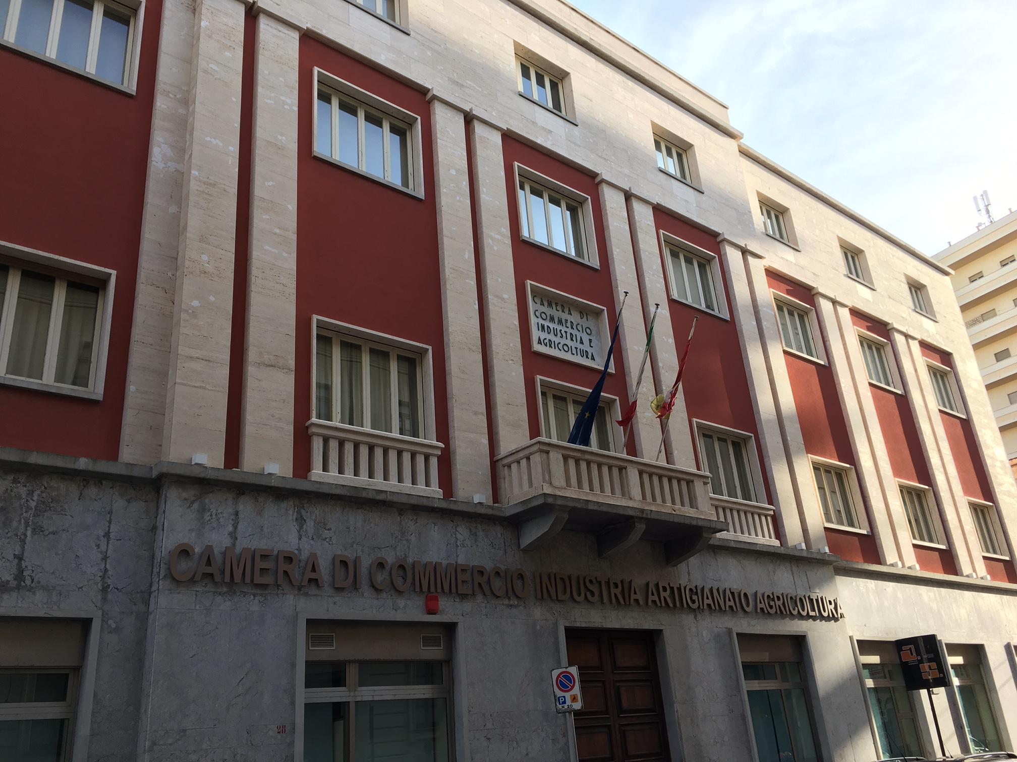 Camere di Commercio siciliane, arriva la stabilizzazione degli ex LSU