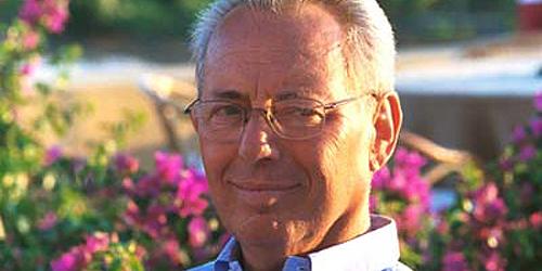 E' scomparso Giacomo Rallo, l'uomo che fece grande il marchio Donnafugata nel mondo
