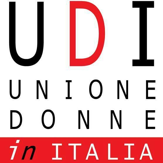 """""""Unioni Civili, surrogacy, stepchild"""" il 13 maggio un convegno organizzato dall'UDI"""