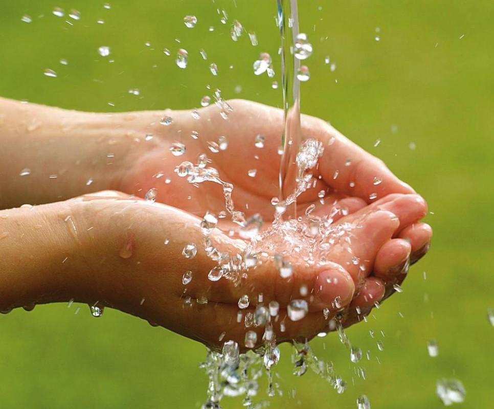 Cinque nuove fontanelle di acqua potabile a Trapani