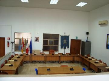 Pronto soccorso di Marsala: i Consiglieri comunali di Petrosino replicano al direttore dell'Asp