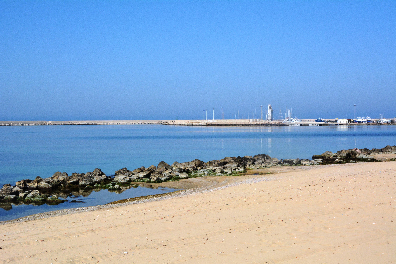 Mazara: il comune al lavoro per la richiesta di balneabilità delle acque della spiaggia cittadina
