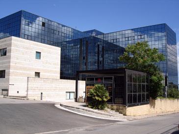Tribunale dei diritti del malato: mancanza di personale medico all'ospedale di Castelvetrano. La replica dell'Asp
