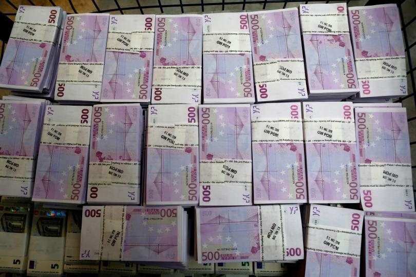 Trapani, la Polizia e Finanza operano sequestro ad imprenditore colluso con la mafia
