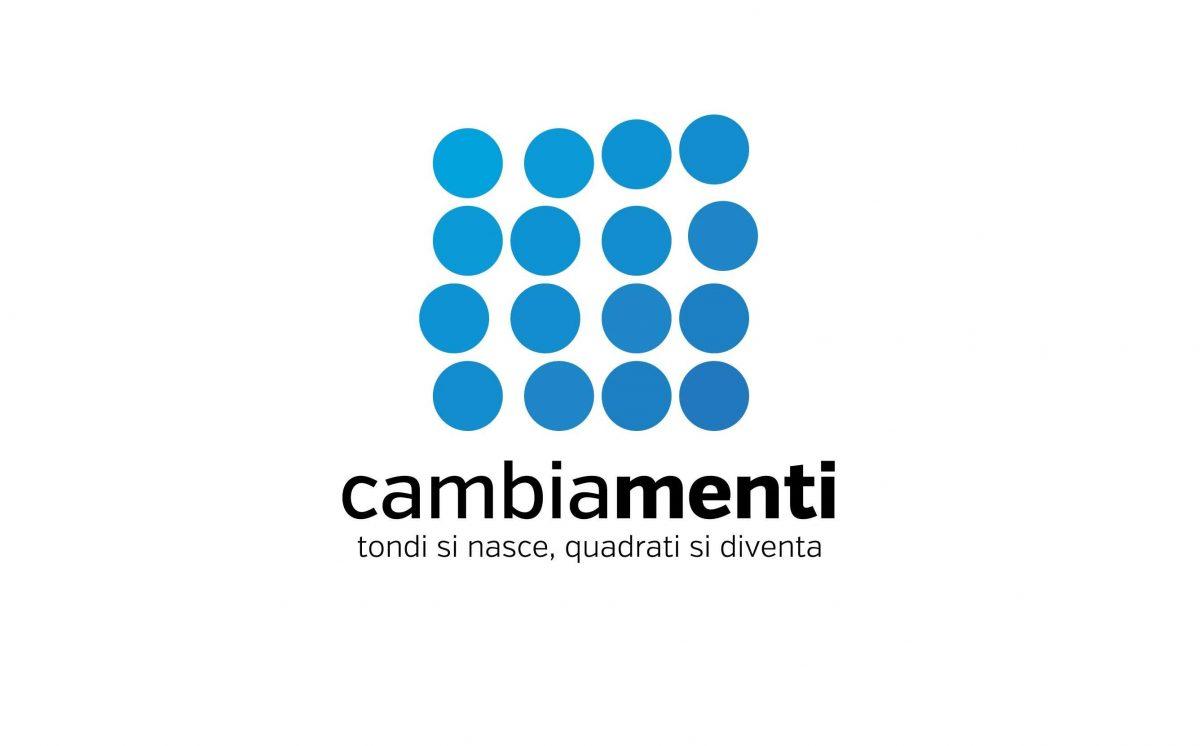 Castellammare: nuovo direttivo per l'associazione CambiaMenti