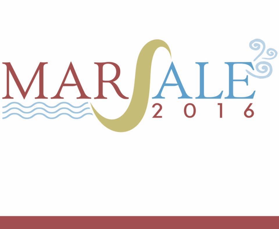 """L'evento """"MarSale"""" celebra la città lilybetana e la sua storia: """"Divulghiamone la cultura"""""""