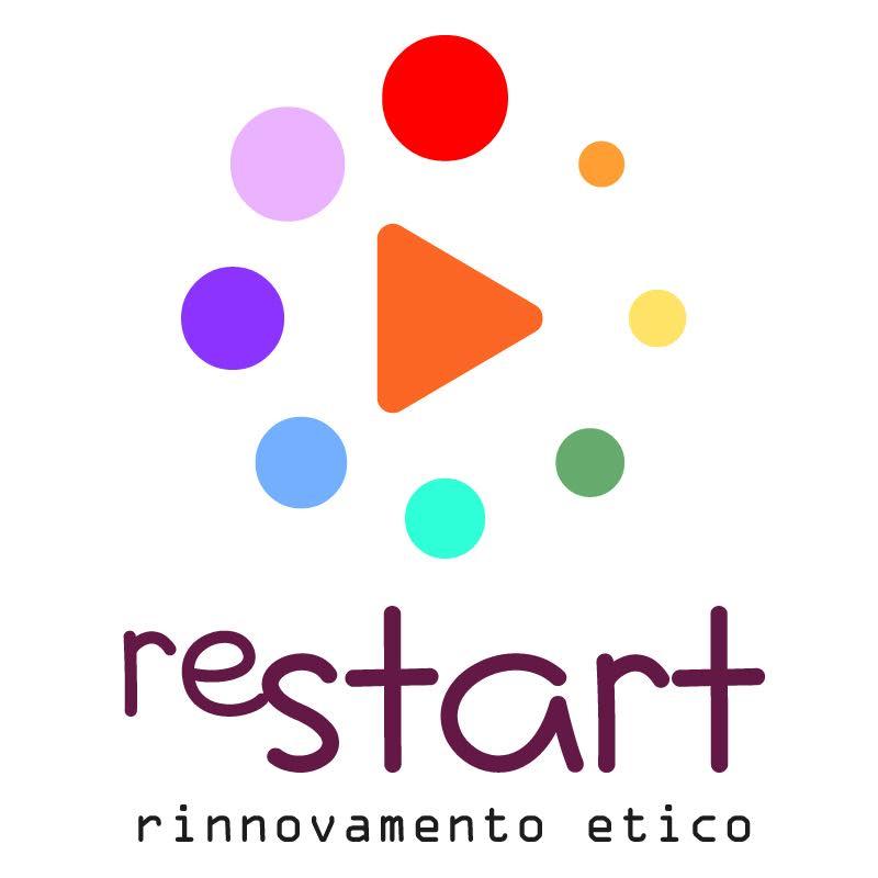 Rinnovare Marsala partendo dall'etica: nasce l'associazione ReStart