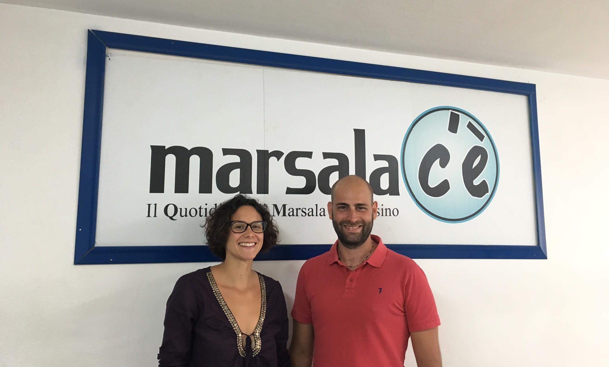 Verso il Fab Lab Fest: il 23 a Marsala l'evento dedicato all'innovazione e alla creatività