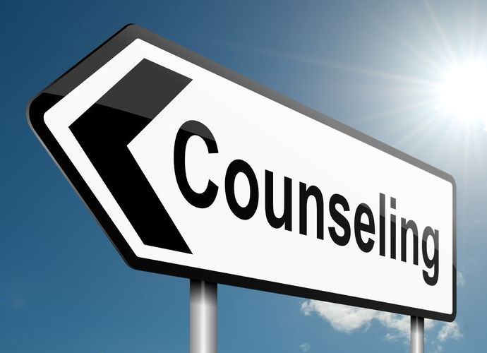 Scuola Counseling: presso la sede di Marsala sono iniziati i colloqui per l'ammissione