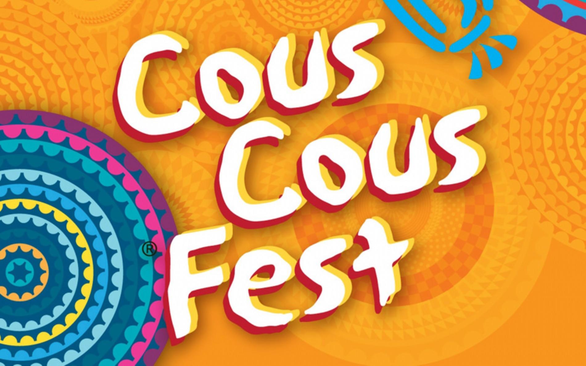 Cous Cous Fest: collegamento via mare Trapani-San Vito, domani la conferenza stampa