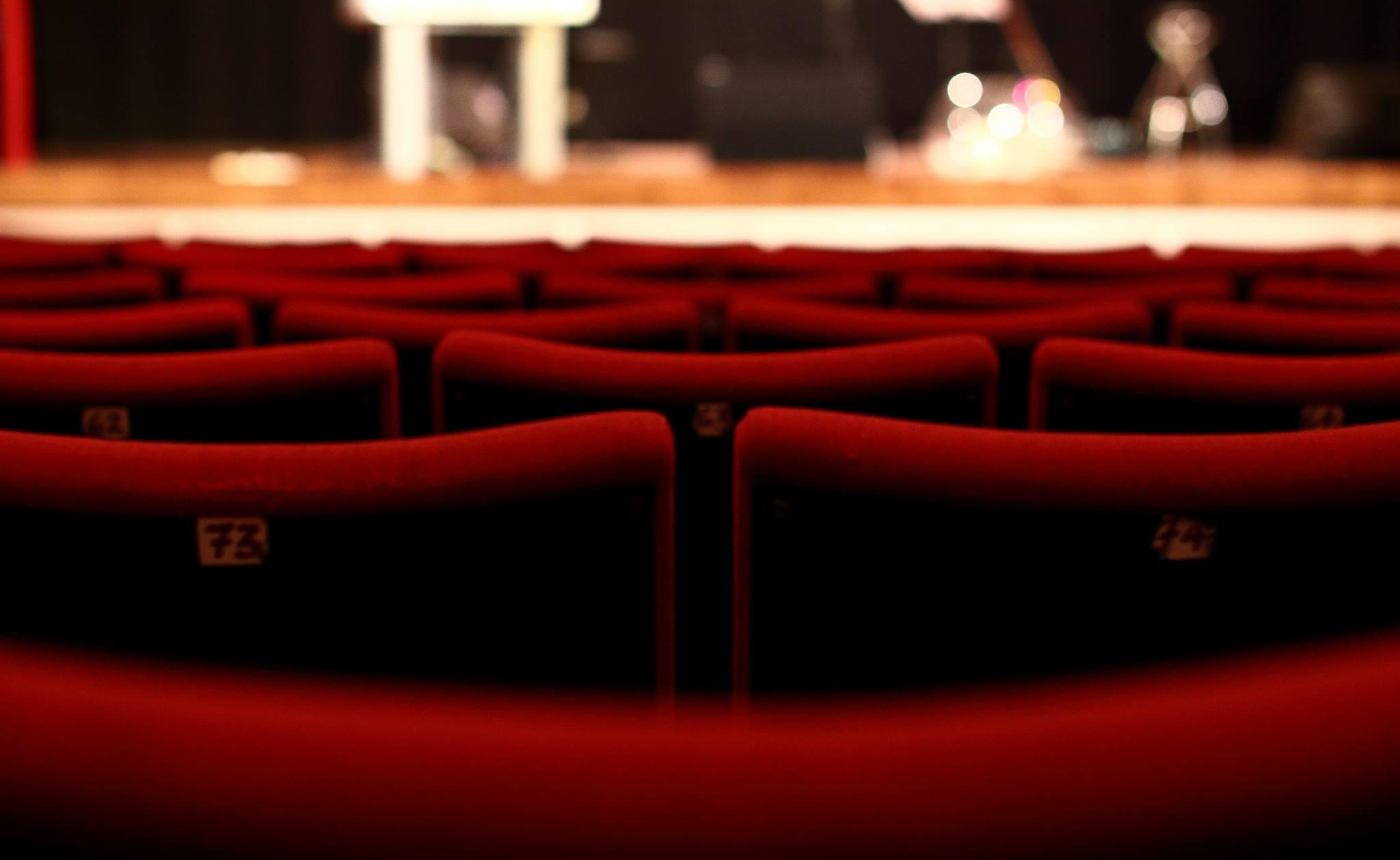 La cultura, le sue politiche e la funzione sociale del teatro