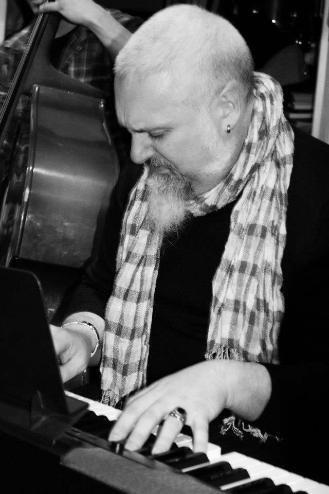 """Umsi: a San Pietro la clinic """"Musica dal Futuro"""" con Fabio Badalamenti"""