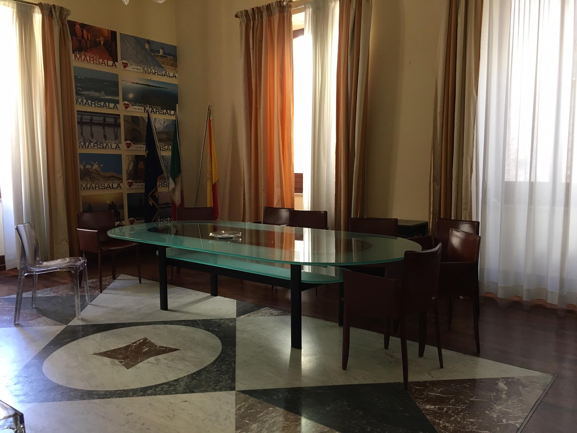 Distretto Turistico, Marsala riduce la sua quota per il 2019