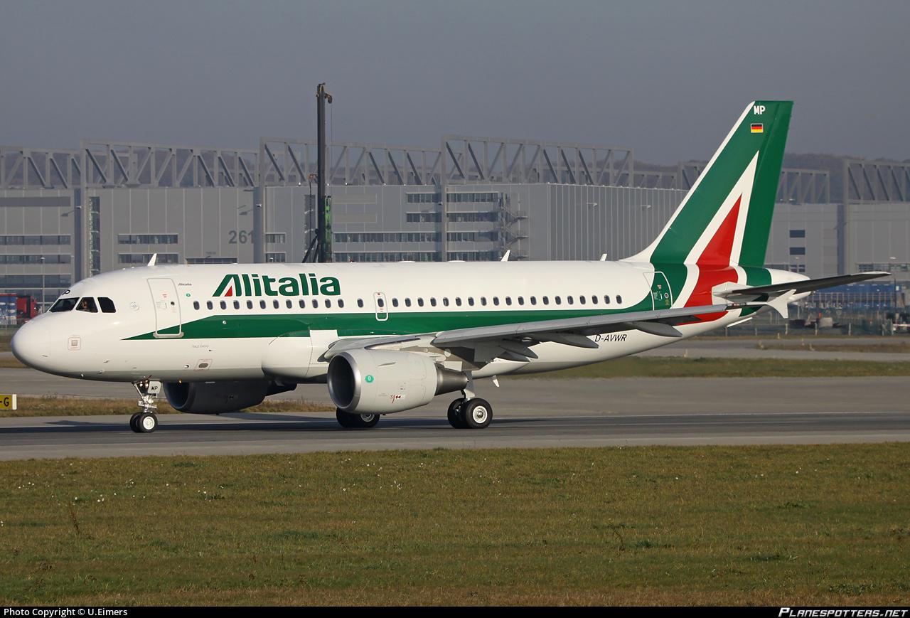 Sciopero del traffico aereo, in Sicilia saltano 23 voli, tra cui il Birgi-Linate