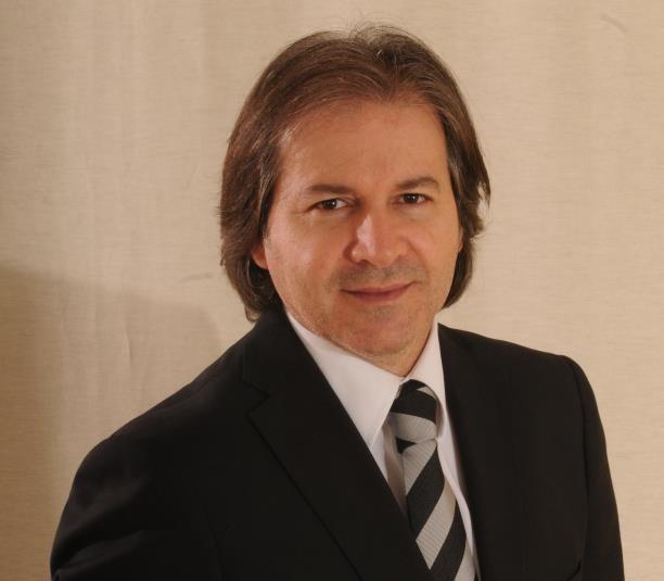 L'ex deputato regionale Lo Sciuto torna ai domiciliari
