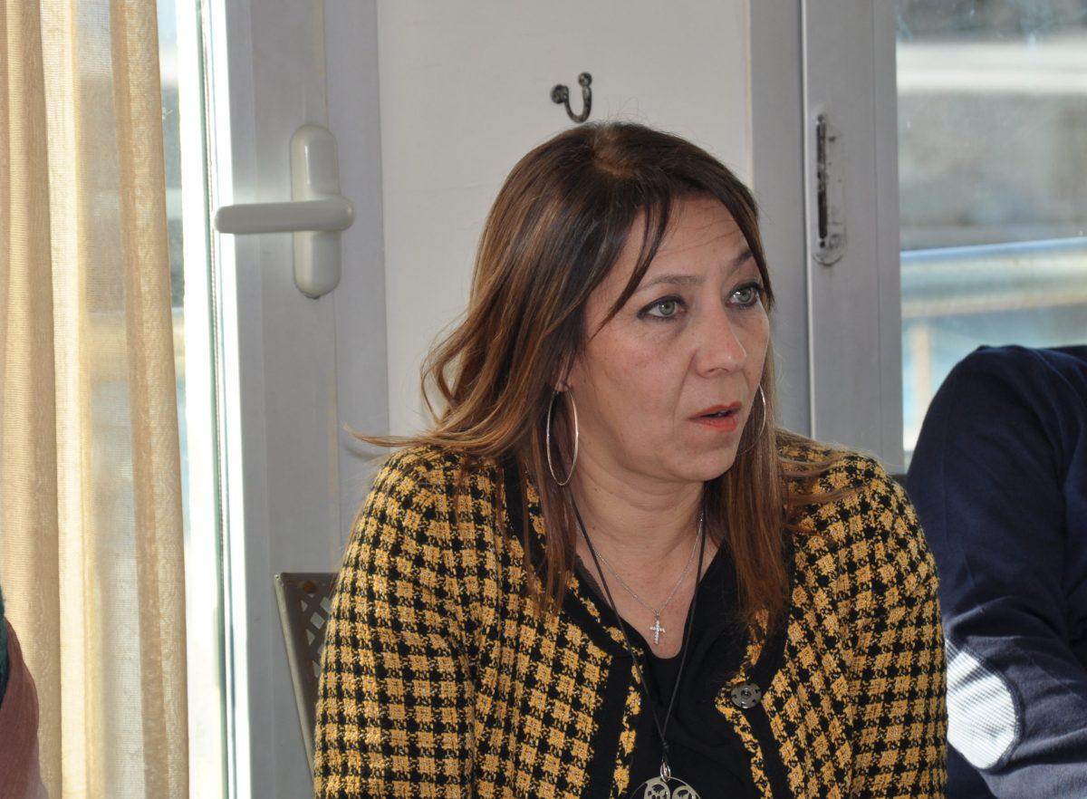 """Erice: Daniela Toscano non si dimette. L'avvocato Rando: """"Dimostrerà la correttezza del suo operato"""""""