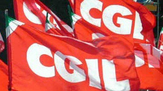 Cgil di Trapani preoccupata per le inchieste che coinvolgono i Comuni della provincia