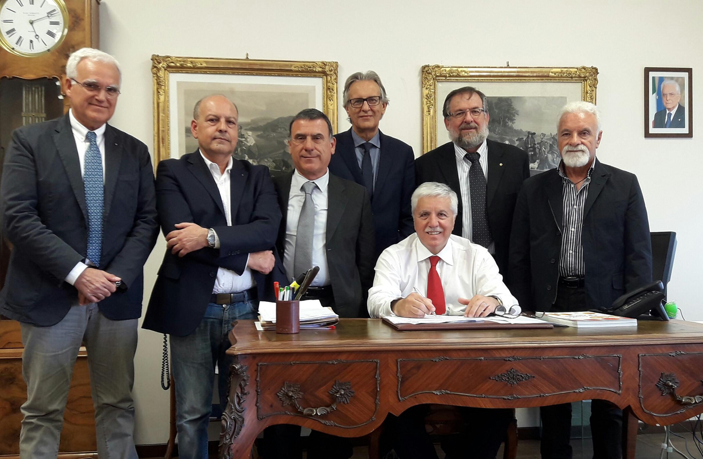 Sanità: 6 nuovi primari e 11 medici di Pronto Soccorso nel trapanese