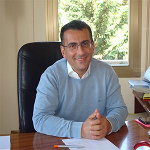 """Il sindaco di Petrosino traccia un bilancio a metà mandato. """"La prossima estate eventi di qualità"""""""
