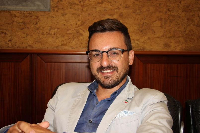 Riapertura Ufficio Postale di via Nino Bixio, il sollecito del Consigliere Ivan Gerardi