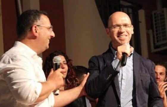 Si insedia lunedì il Consiglio comunale di Petrosino. Davide Laudicina favorito per la presidenza