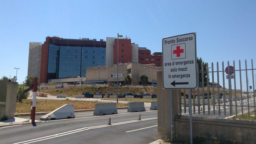 Una testimonianza di buona sanità a Marsala