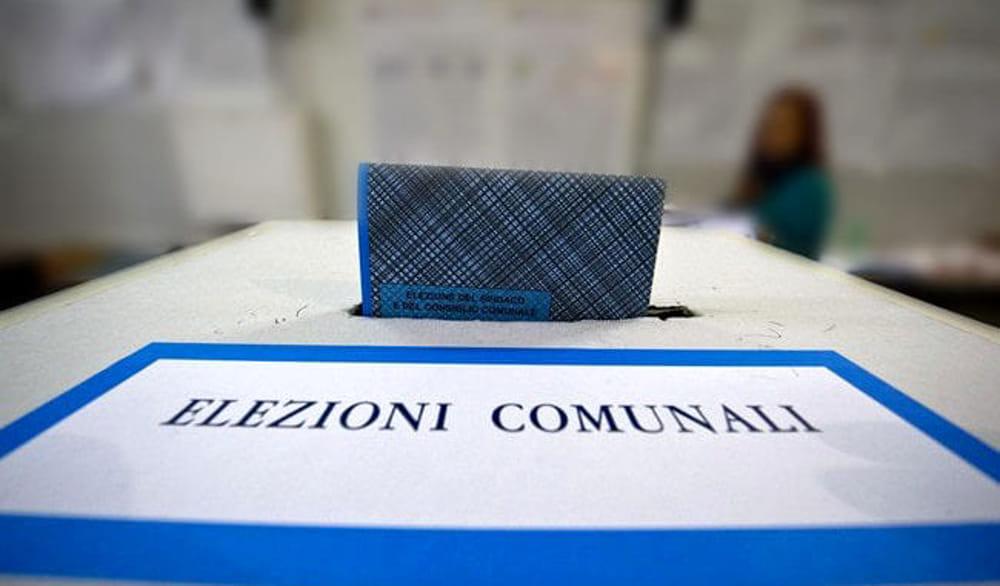 Verso Marsala 2020, il punto sulle candidature. Licari smentisce, Carini e Ombra attendono…