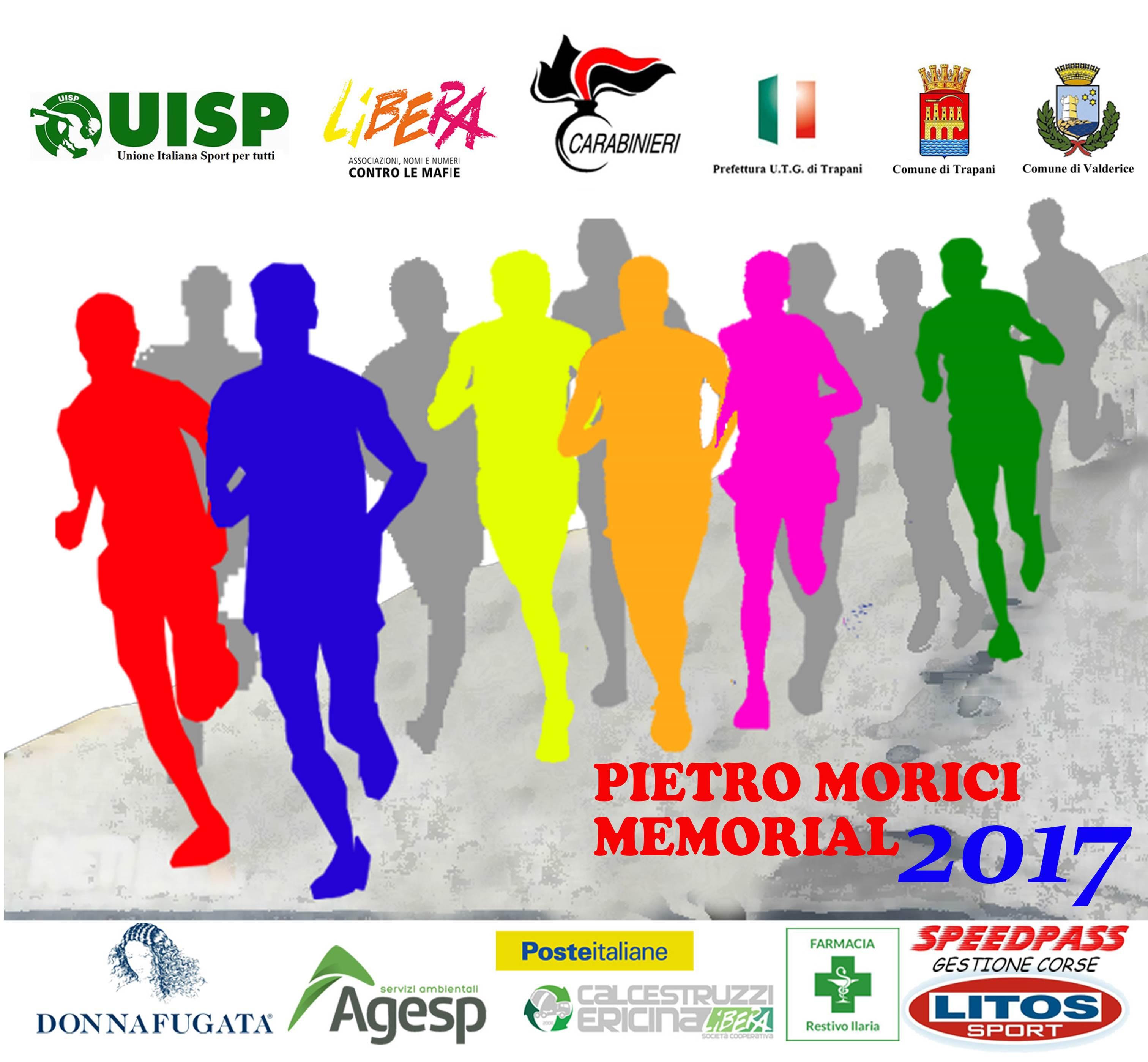 Destinati ad un'iniziativa solidale per Amatrice i fondi raccolti per il Memorial Pietro Morici