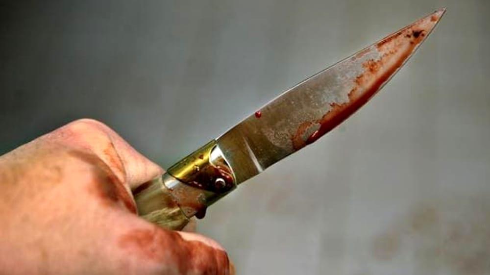 Tentato femminicidio a Paceco: arrestato un 72enne, aveva accoltellato la moglie nel sonno