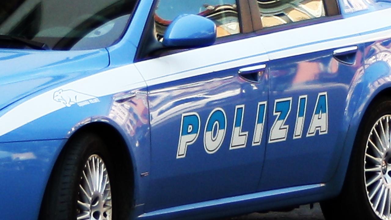 Ecco le operazioni della polizia nell'ultima settimana