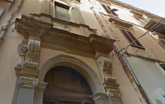 Nuova iniziativa solidale nell'ex Chiesa Sant'Antonio Abate di Marsala. I proventi saranno devoluti al Cif