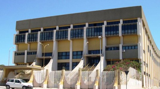 """Razzismo al Palasport di Marsala? L'amministrazione: """"Approfondiremo"""""""