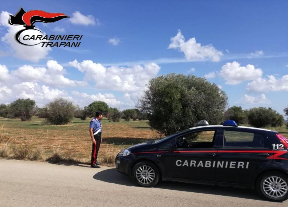 Evade dai domiciliari in motorino, arrestato dai carabinieri