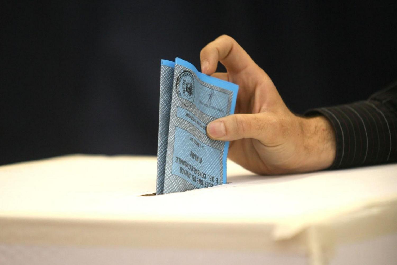Referendum Costituzionale del 29 marzo, come votare per corrispondenza
