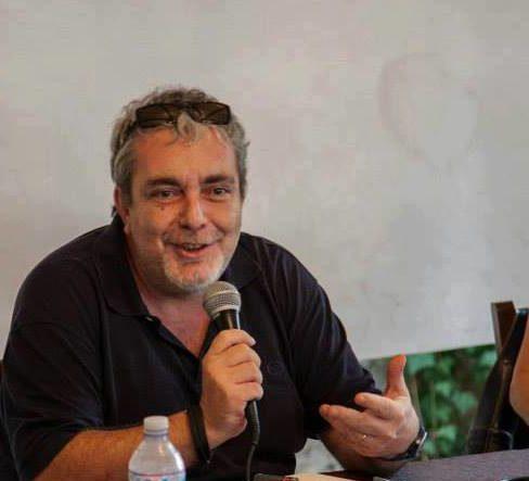 """Ottavio Navarra: """"Il problema della Sicilia è l'emigrazione, non l'immigrazione. E sulla mafia registriamo un nuovo allarme"""""""