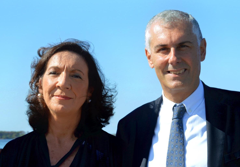"""Antonella Milazzo: """"Le responsabilità della sconfitta andranno chiarite. Ma il risultato in provincia di Trapani è uno dei migliori"""""""